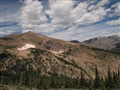 Rocky Mountain Glory