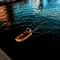 coastguard-boat