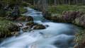 Risena river