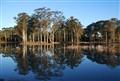 Hunter Valley, NSW, Australia