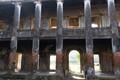 Royal Palace of Teota