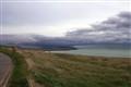 Isle of Wight - UK