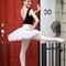 Dance April 2012-473