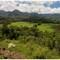 Hanalei Bay View