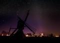 Frisian night