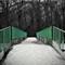 leavenworth bridge