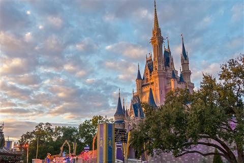 20130103-12_Disney-MagicK0869