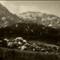 DPr-Challenge_Pictorialist-Landscapes-v2