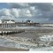 Southwold_Panorama (3 pix) DP2