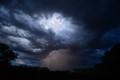 Amazing Deluge
