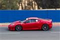 Ferrari2010_1
