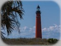 PonceInletLighthouse-1020225