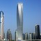 Cayan Tower 2013 008