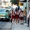 Havanna-Streets-3-a20096953