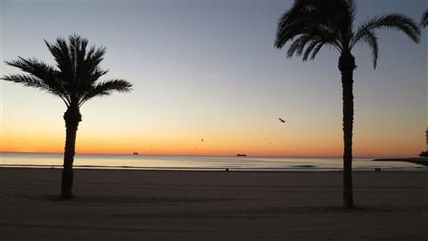 20130208_Alicante322