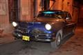 Santiago de Cuba Taxi
