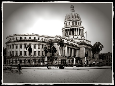 Our Capitol, a little bit bigger