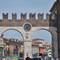 thumb_Verona 1_1024