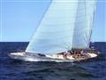 HOPE, Q-boat (50')