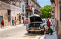 Car_repair_Havanna