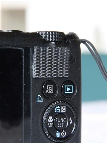 S95Velcro