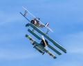 Nieuport+Fokker Duxford 2012-4930