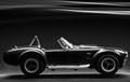 Shelby Cobra 427 - 03