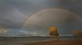 Great Ocean Rainbow