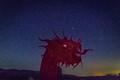 Dragon Headed Serpent-7007