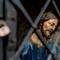 Holy Prisoner_small