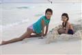 beach girls2