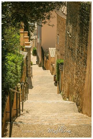 Quiet_Street