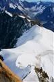 helbronner climbers