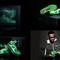 New Cheap Nike LeBron 10 X Cutting Jade China