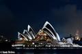 SydneyOperaHouse (1 of 1)