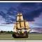 HMS Bounty 2