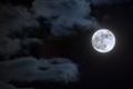 2012_05_05-moon-8631
