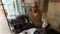 The Tailor of Vadodara