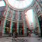 passage den haag GoPro 3D 200mm: GoPro 200mm basis anaglyph stereo red/cyan