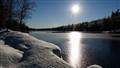 Sparkling_Lake