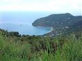 Tortolla Virgin islands