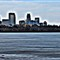 Minneapolis on Ice