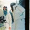 Ski Predeal Film Fuji ieftin ISO200 Rollei 35B -21