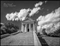 illinois memorial