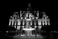 Mairie - Limoges - France