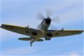 Spitfire MkXIV