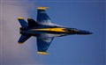 Blue Angel 23