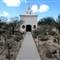 Mission San Xavier del Bac2011 020