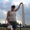 Img2011-07-19-174716-Washington monument