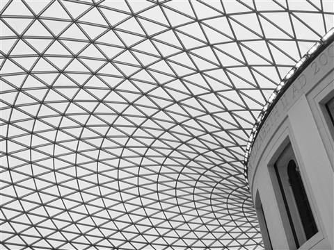 British Museum-241645